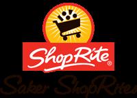 SR_Saker_logo