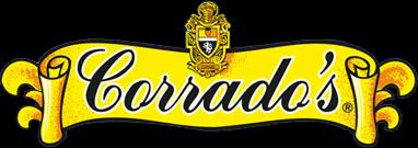corradosLogo-new